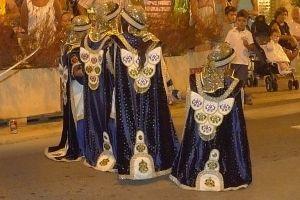 Moors And Christians Javea (12)