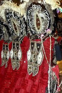 Moors And Christians Javea (24)