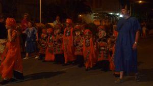 Moors And Christians Javea (32)