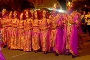 Moors And Christians Javea (34)