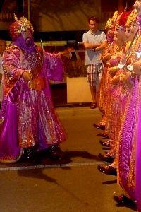 Moors And Christians Javea (36)
