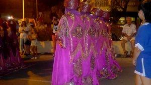 Moors And Christians Javea (38)