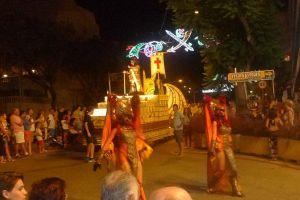 Moors And Christians Javea (50)