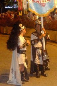 Moors And Christians Javea (54)