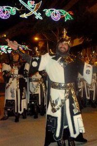 Moors And Christians Javea (58)