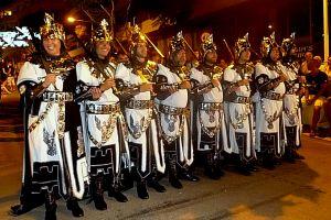 Moors And Christians Javea (59)