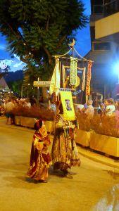 Moors And Christians Javea (5)