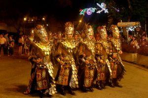 Moors And Christians Javea (69)