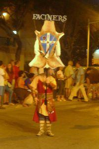 Moors And Christians Javea (73)