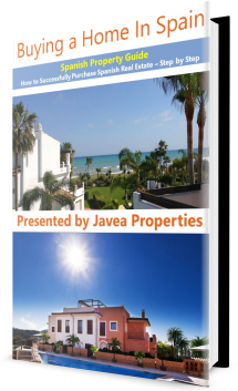 spanish-property-guide