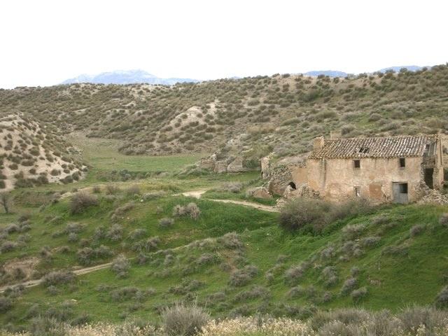 rural spanish property1