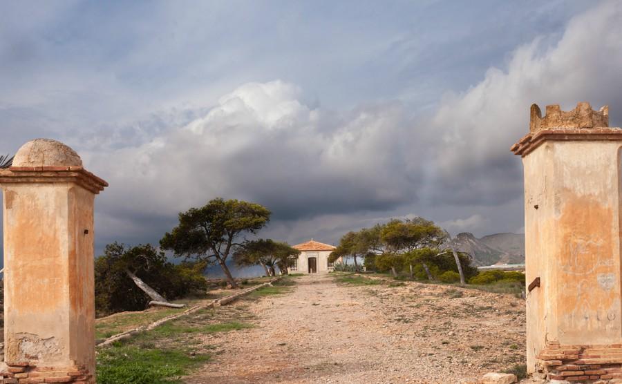 rural spanish property2