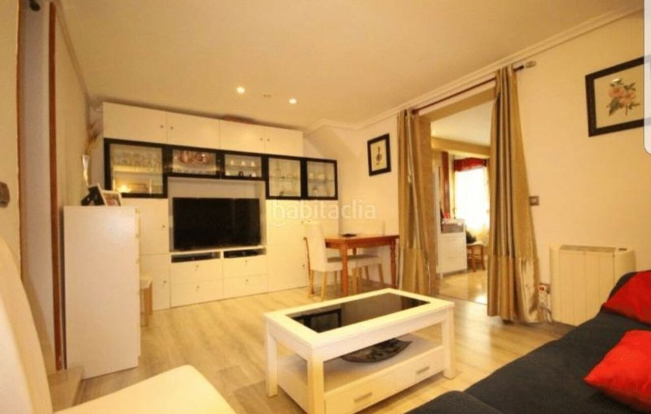 townhouse in javea 1 large 8